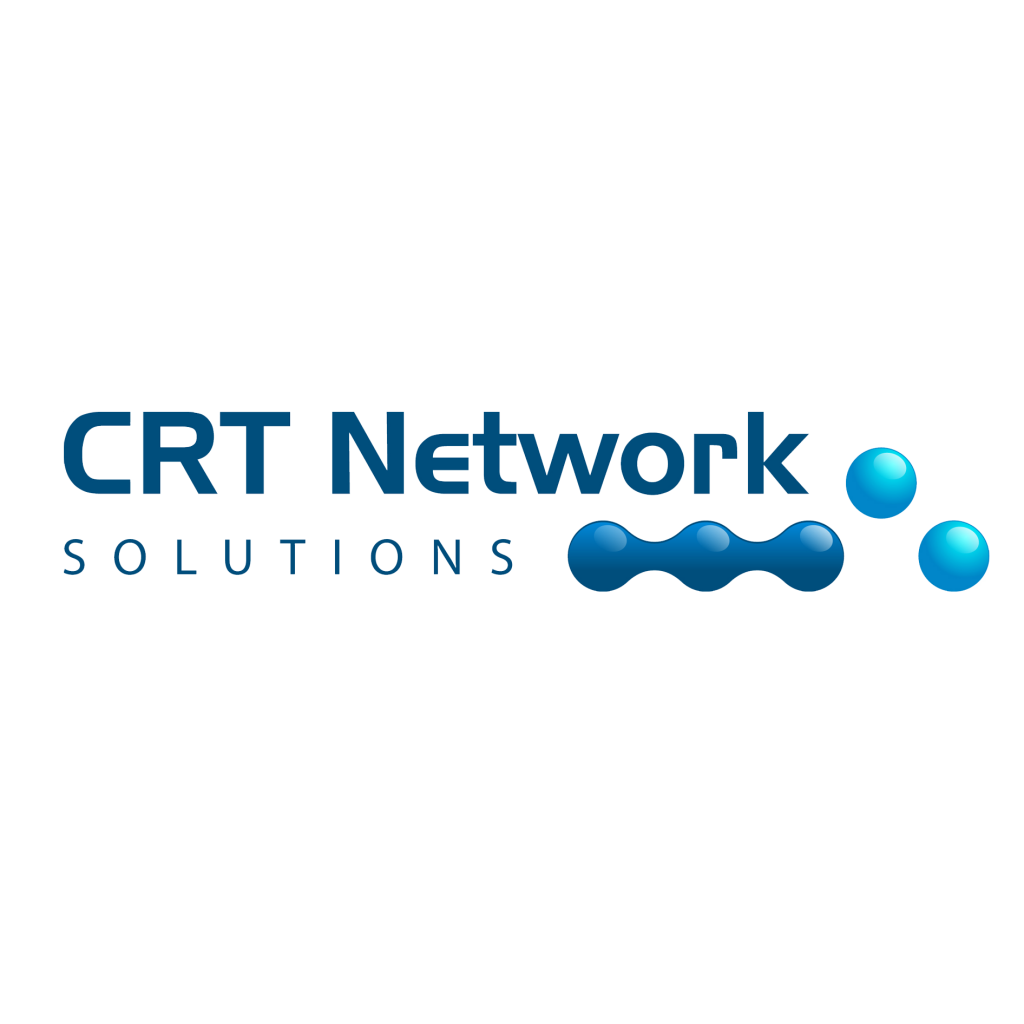 CRT Network Solutions