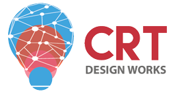 CRT Design Works